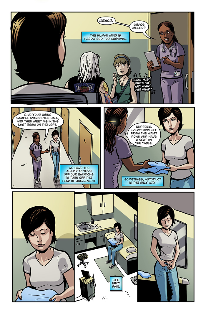 Chapter 2 – Page 2