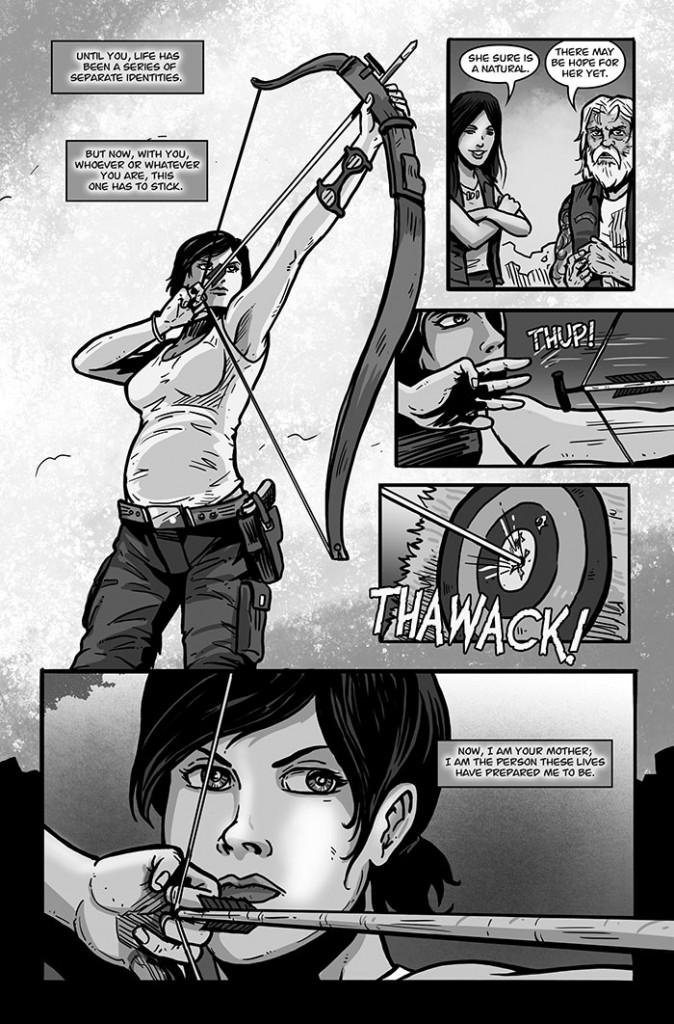 THREE-page04