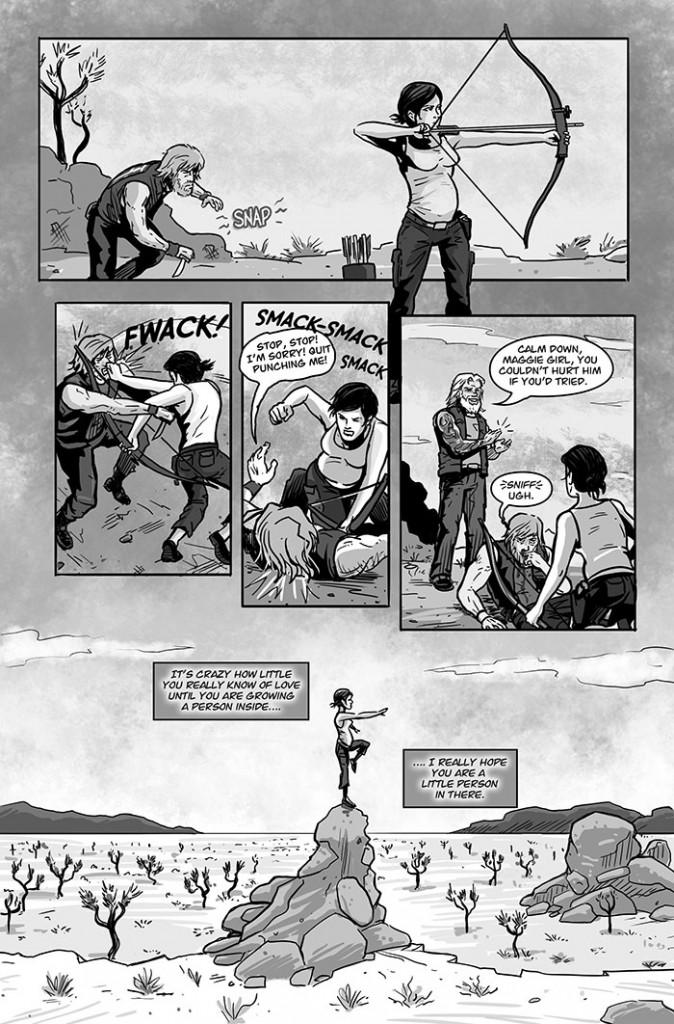 THREE-page05