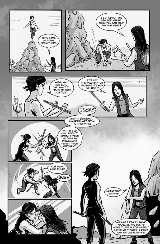 THREE-page06