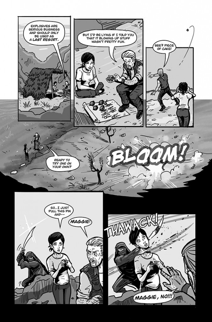 THREE-page07