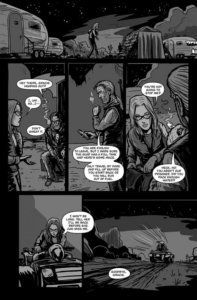 THREE-page13