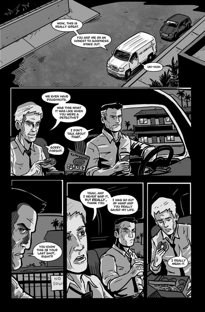THREE-page14
