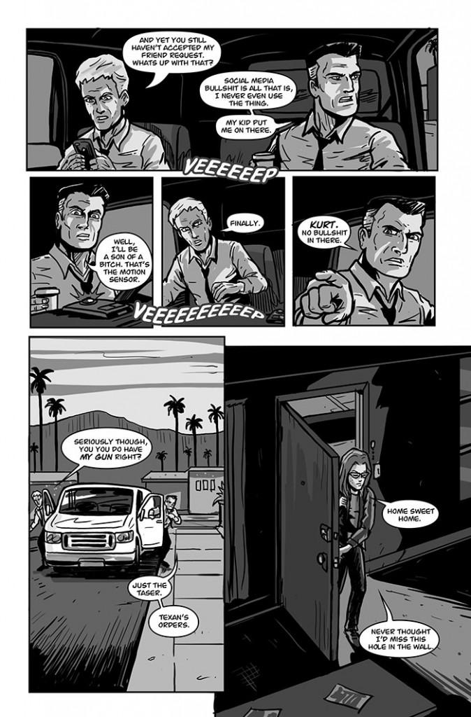 THREE-page15