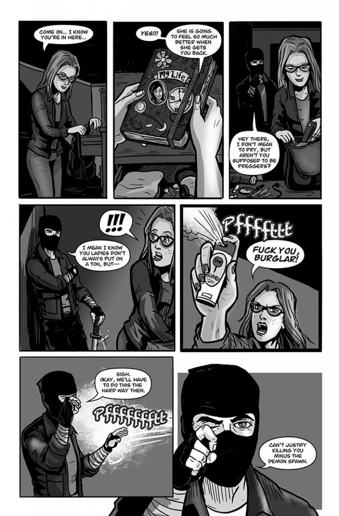 THREE-page16