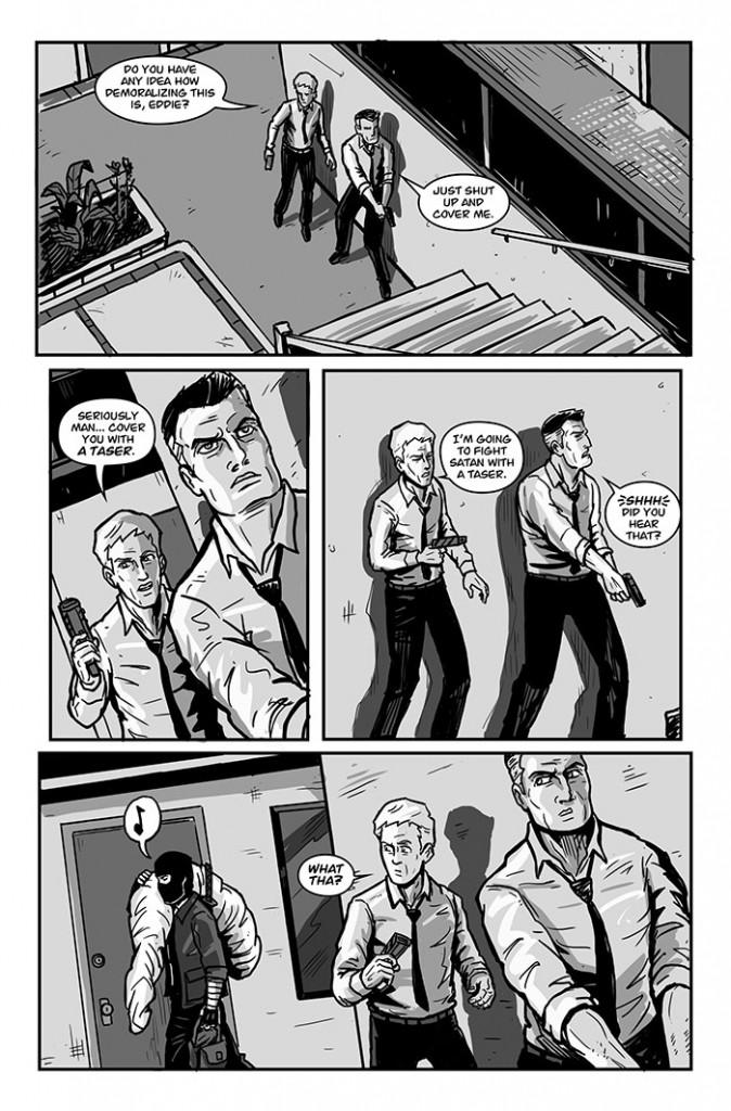 THREE-page17