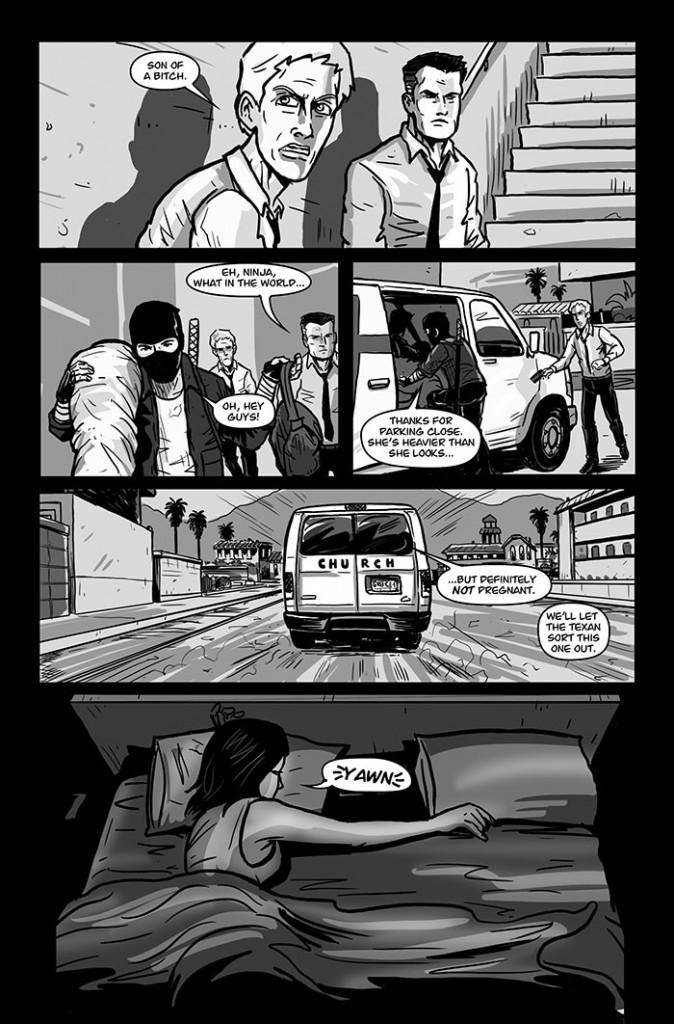 THREE-page18
