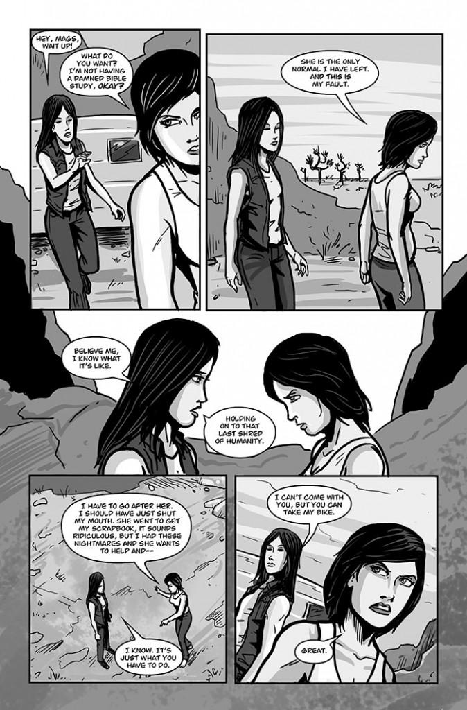 THREE-page21