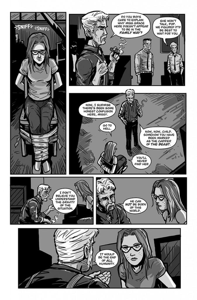 THREE-page22