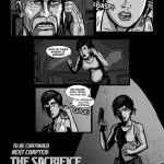 THREE-page24