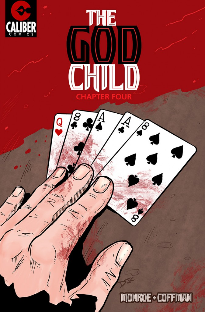 godchild_4_cover_web