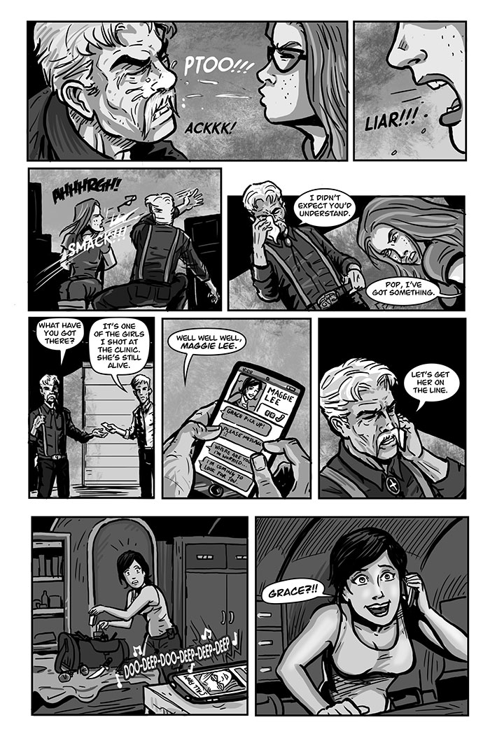 Chapter 3: Page 23